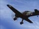 Fokker D.21 Package FSX P3D