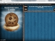Cookie Clicker Extended