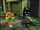 LEGO® Batman: The Videogame