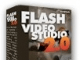 Flash Video Studio