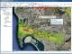 ArcGIS for Desktop Digital Globe GeoEye MetadataProduct Layout Patch