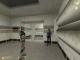 Half-Life Decay PC