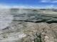 Big Bend National Park Part2 FSX P3D