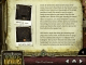 Mystery Case Files Return to Ravenhearst Strategy Guide