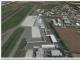 aerosoft's - German Airports 2 X - FS2004