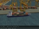 ports of call simulator 3d