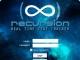 Recursion Tracker