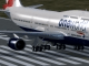 iFly Jets: The 747-400 for P3D