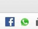 Baidu Browser icons
