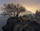 Game offers beautiful sceneries