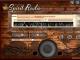 Xparanormal Spirit Radio
