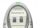 enable Encore-Metronome