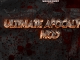 Ultimate Apocalypse - THB Patch
