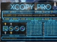 X-Copy Professional