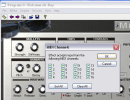 MIDI channels