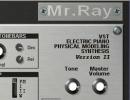 MIDI channels 2