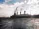 Titanic - Honor and Glory - Demo