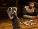 The Witcher 3: Wild Hunt - Ballad Heroes - Neutral Gwent Card Set