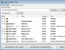 Add Music Files