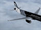Air New Zealand Package FSX P3D