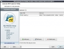 Writting SQL queries
