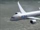 TDS Boeing 787-8 GE FS2004
