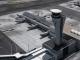 FlightBeam San Francisco HD FSX