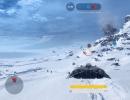 Vehicular gameplay