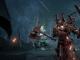Warhammer Dark Nexus Arena