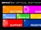 QPAD 8K Optical Software