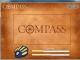 ZYTO Compass
