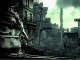 Fallout 3 Launcher