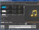 Audio Adjustments