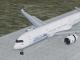 FSPX Airbus A350-900XWB FSX & P3D