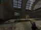 Half-Life 2: CTF