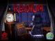 Redrum Dead Diary