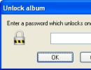 Unlock Option