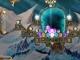 League of Mermaids Pearl Saga