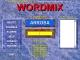 Word Mix