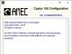 AMEC Cypho Configuration