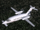 Premier and Platinum Collection FSX Update