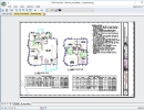 View DWG File