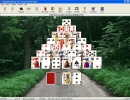 Playing Solitaire