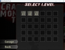 Selecting Level