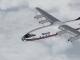 Antonov An-12BK Cub FSX & P3D