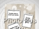 Love Related Templates Pack For Photo Pos Pro