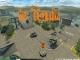 Tanki Online Launcher