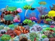 Virtual Aquarium Wallpaper