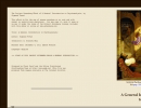 Full-screen Reading Mode