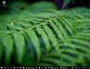 Animated desktop